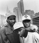 A Tribe Called Quest - People's Instinctive... 4