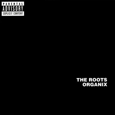 Roots - The Session