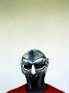 23 MF DOOM - Criminology Remix
