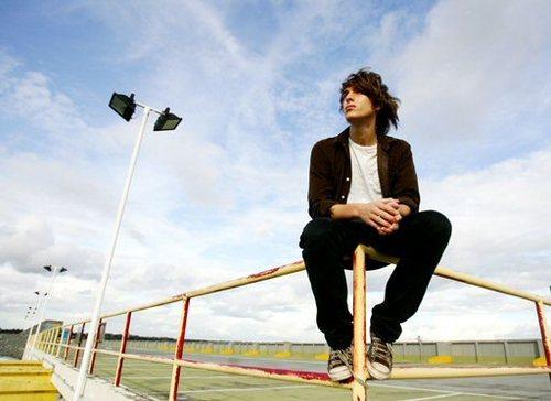 Paolo Nutini - Sunny Side Up 2