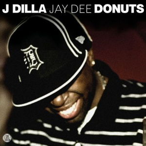 06 J Dilla - Two Can Win