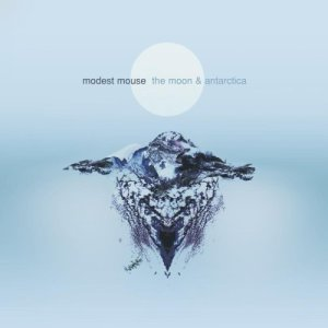 09 Modest Mouse - 3rd Planet