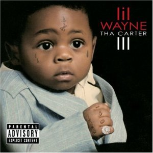 13 Lil Wayne - Let the Beat Build