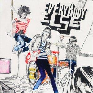 Everybody Else 2