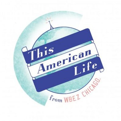 This American Life 1