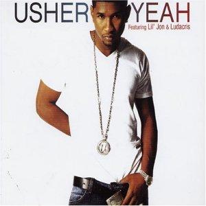 usher yeah yeah
