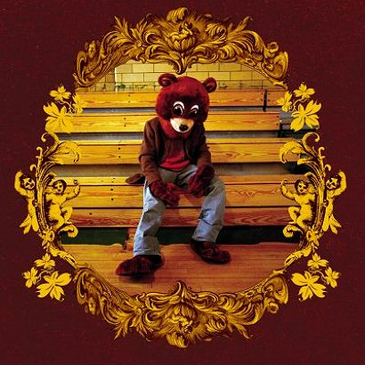 03-kanye-west-the-college-dropout.jpg